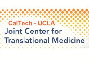 CalTech-UCLA collaboration establishes the Joint Center for Translational Medici