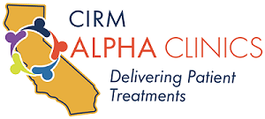 UCLA UCI Alpha Stem Cell Clinic | UCLA Broad Stem Cell Center