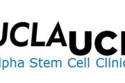 UCLA UCI Alpha Stem Cell Clinic