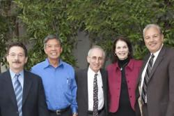 CIRM awards $49.2 million to BSCRC scientists to advance bench to bedside resear